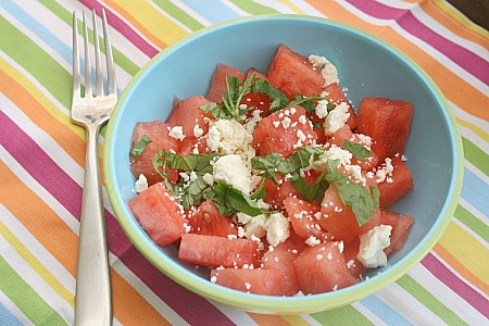 watermelonfeta