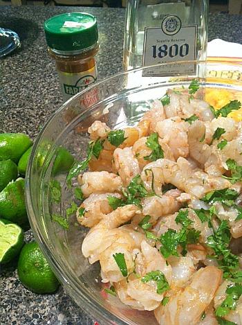 tequilashrimp.jpg
