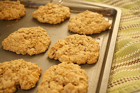 butterscotchcookies2.jpg