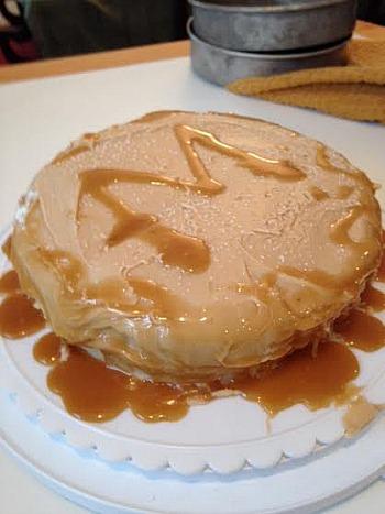 caramelcake.jpg