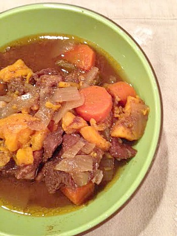 sweetpotatostew.jpg