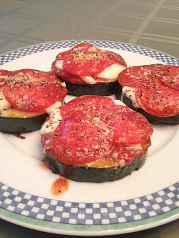 zucchinipizza.jpg